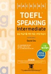 Hackers TOEFL Speaking Intermediate (3rd Edition)