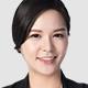 Erica Cheong