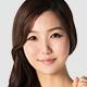 Elly Ahn